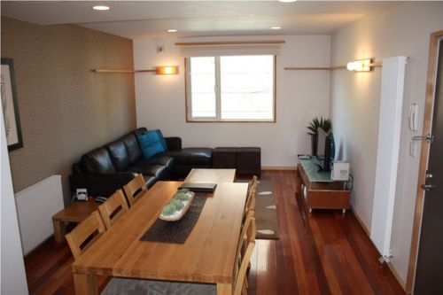 Shinsetsu Apartments 2 Bedroom / 1 Bathroom