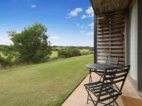 Apartment 2 - ST GEORGES - Moonah Links