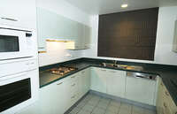Aspect 2A Kitchen