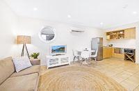 Iluka 1 Bed Apartment - Boathouse