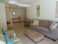 Iluka 1 Bed Apartment - Castaway