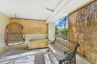 Iluka Apartments - Palm Beach Studio
