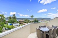 Iluka 2 Bed Apartment - The Lookout