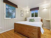 Holiday Rentals Mornington Peninsula Rye Sorrento