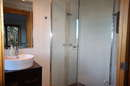 Ensuite (bedroom 1)
