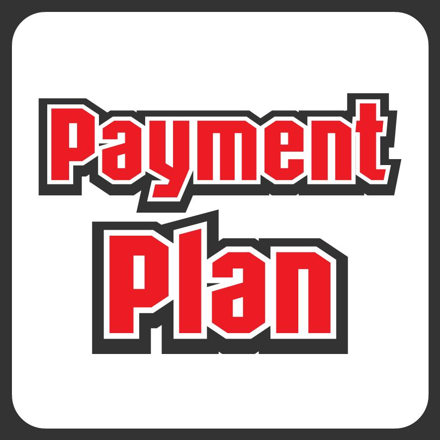 Thredbo 2019 Payment Plan