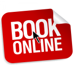Book and Pay online