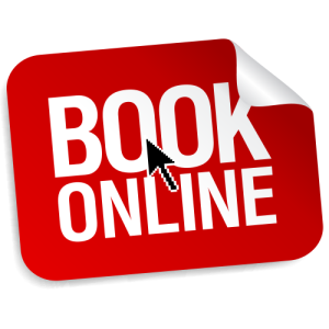 book and pay online with genkan rental management software