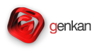 Genkan | Holiday Rental Management Software