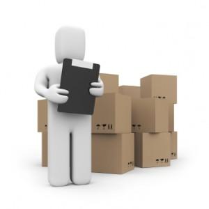 Inventory-management-300x300