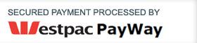 westpac-payway