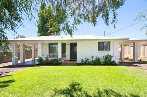 Gale Street Retreat - Busselton