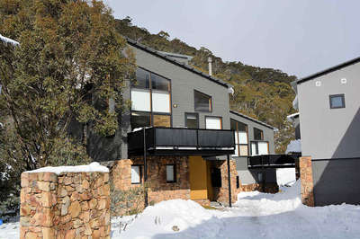 Winter-Snow-Snowstream-Thredbo