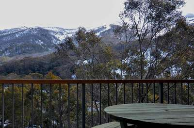 Thredbo Steamboat 7 View