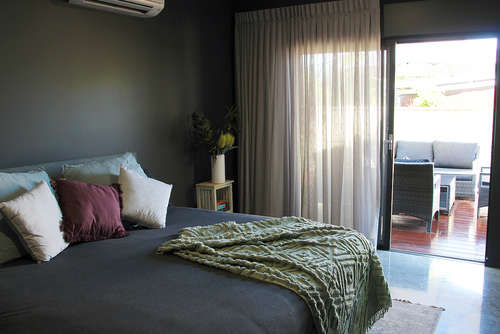Bayside Luxury Escape Busselton with WIFI