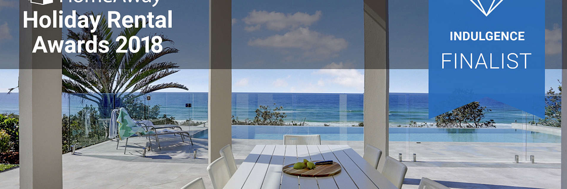 Castaways Beach Escape - 6 bedroom