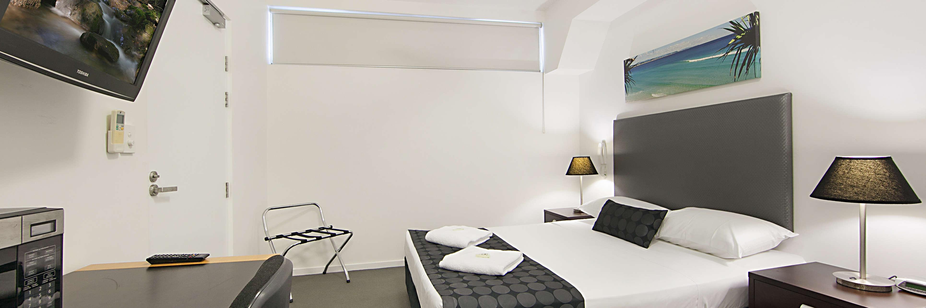 Central Holborn Apartments 76 - Studio Apartment