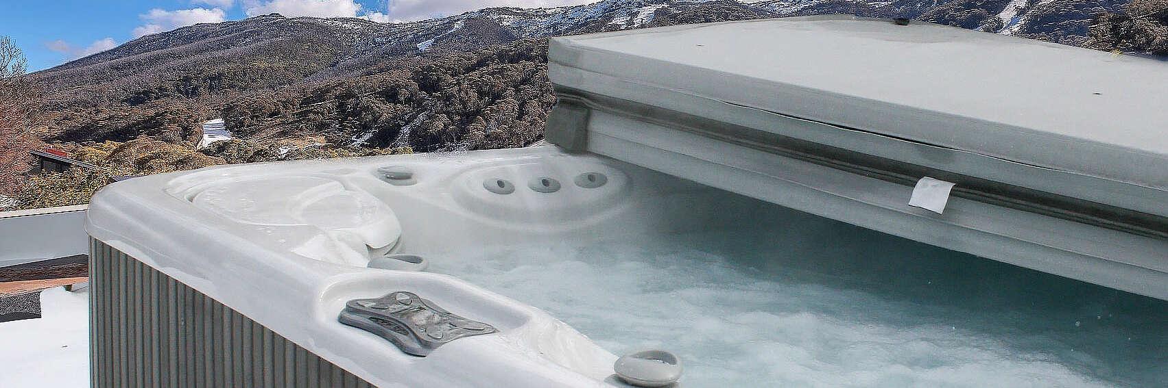 Snowstream 4a
