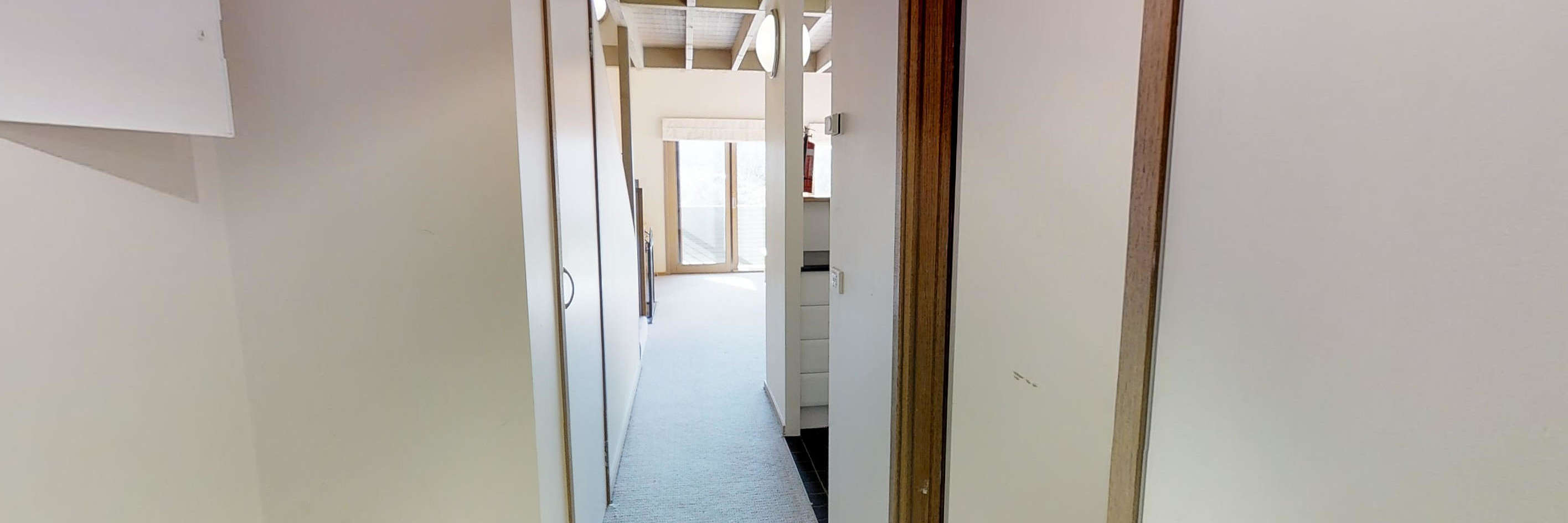 Studio Loft 9