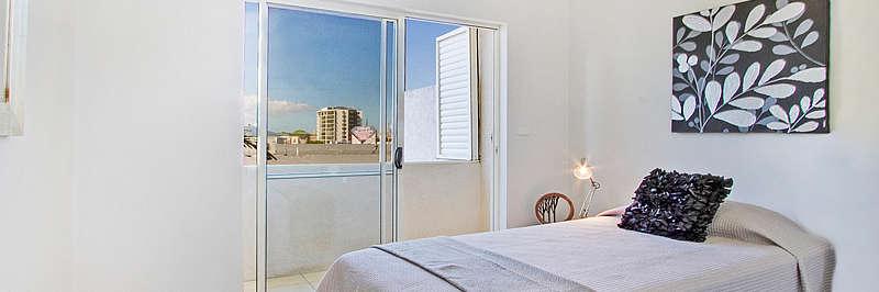 Swangem Inner City Apartment #5