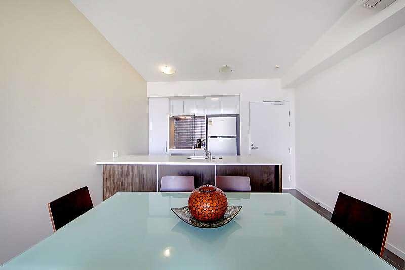 Central Holborn Apartments 76