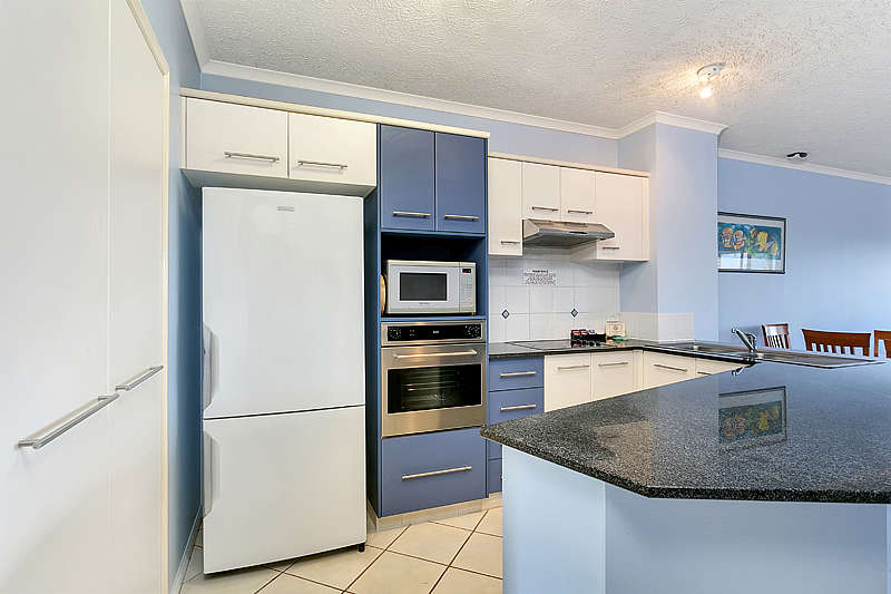 North Cove Apartments #29