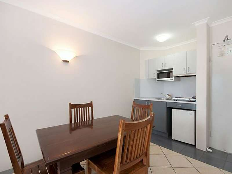 Rydges Northshore 130 - One Bedroom Apartment