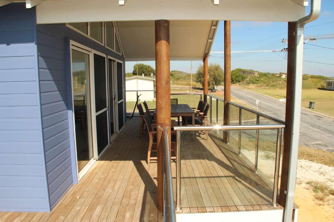 Wood River Kia >> Sunset Blue Beach house Sunset Coast Beach Houses