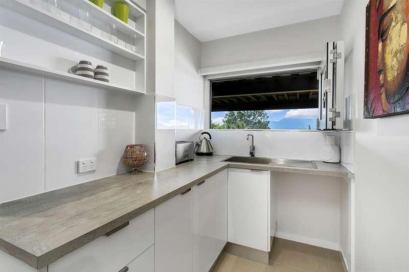 Aurora - Luxury Studio Apartment