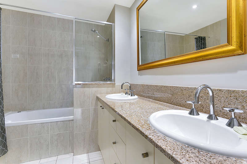 The Lakes Resort Cairns North #1632 - One Bedroom Apartment
