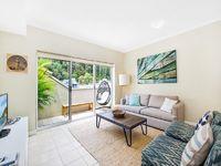 Iluka 2 Bedroom Apartment - Barrenjoey