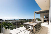 Iluka Beach House - Castaways Beach
