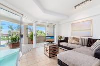 Iluka 2 Bed Apartment - The Masthead