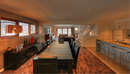Thredbo Elevation 1 Dining/ Lounge