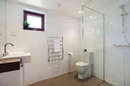 Elevation 2 Bathroom