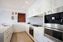 Elevation 2  Kitchen 2