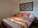 zzNew King Bed in Studio Apartment at Iluka Palm Beach NSW