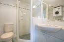 Lhotsky-Thredbo-9-Bathroom