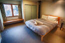 Milkwood Master Bedroom