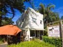 zzPalm Beach House