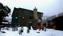 Powder Chalet Chimneys Way Thredbo