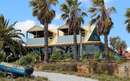 Seamoore Resort Beach House