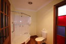 Main bathroom | Masters Quarters