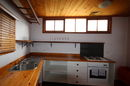 Kitchen | Masters Quarters