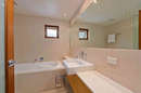 Snowstream Chalet Ensuite