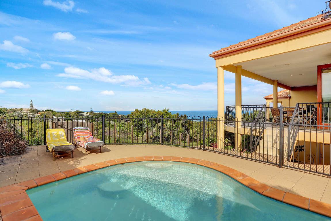 Noosa Retreat Property Management