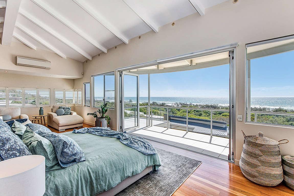 Beach House Living Room Photos