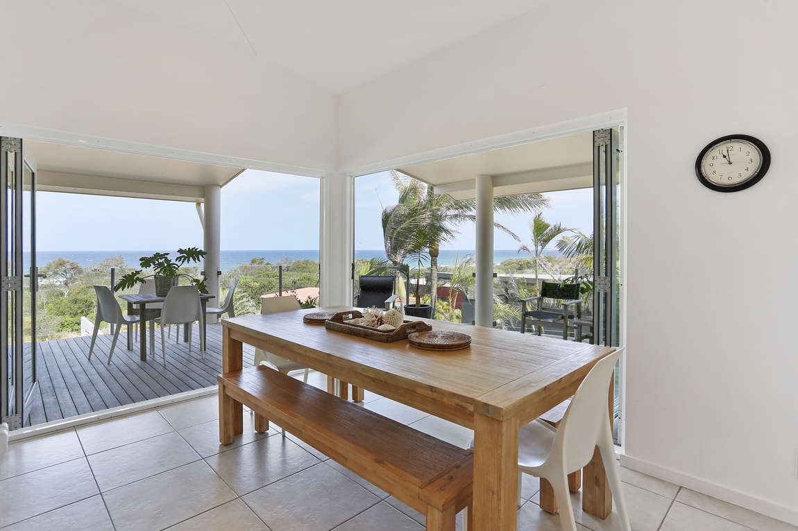 Pandanus   Peregian Beach OVERVIEW CHECK AVAILABILITY SEE ALL REVIEWS