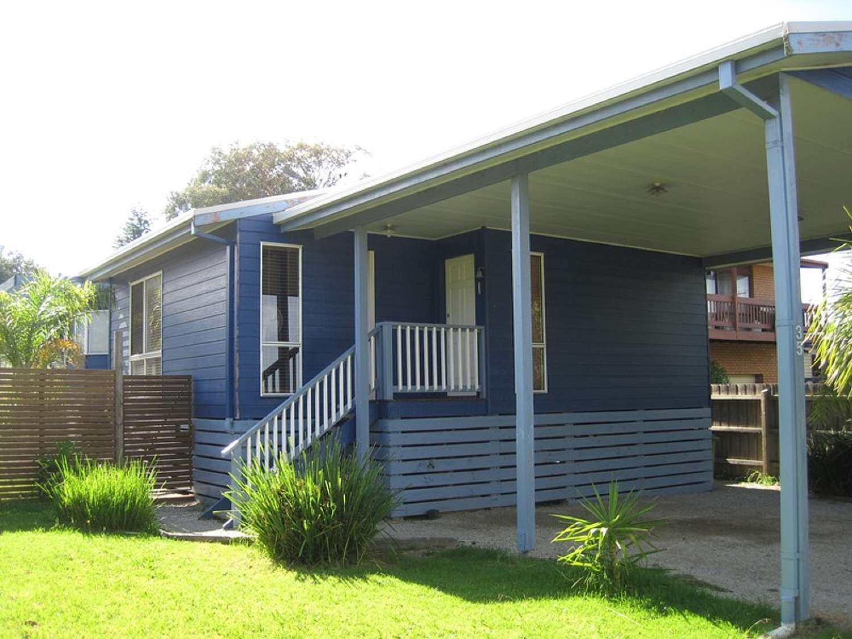 Rental Properties Cowes Phillip Island