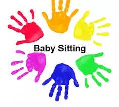 Thredbo Baby Sitters